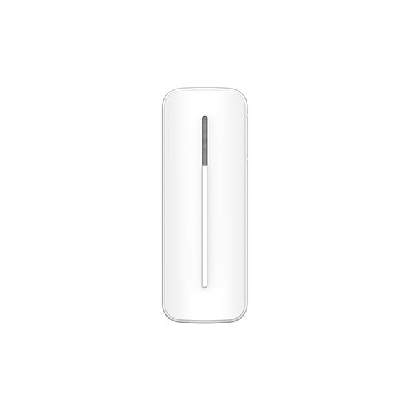 magnetkontakt till hemlarm från nookbox