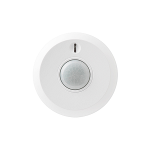 NookBox 360 IR detektor