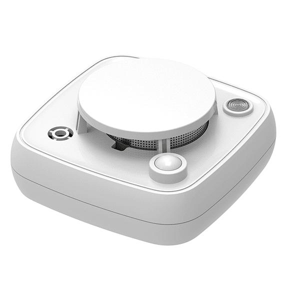 NookBox Rökdetektor Mini