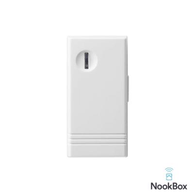 NookBox IO modul
