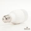 Smart E27 lampa
