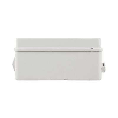USB ström låda utomhus