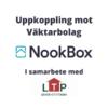 NookBox väktarbolag