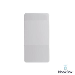 NookBox magnetkontakt mini