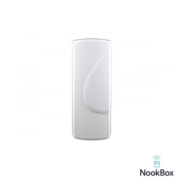 inomhussiren Nookbox
