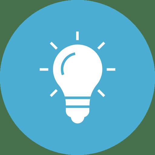 Belysning smartplugs