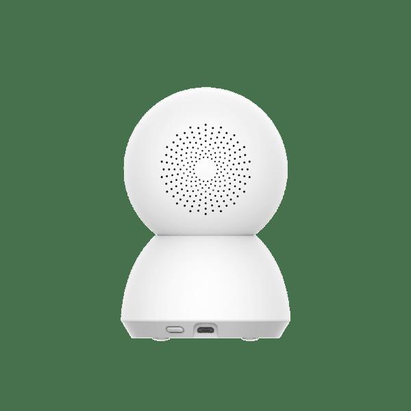 Säkerhetskamera wifi